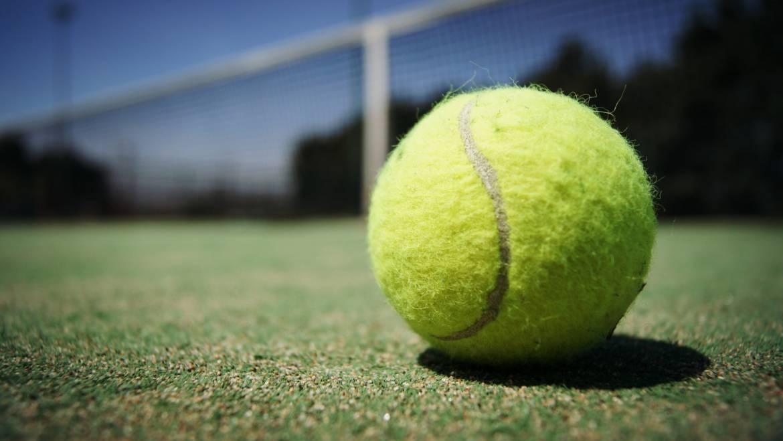 Luvian Tennis uuteen nousuun!